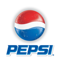 Pepsi Printable Coupons 2013
