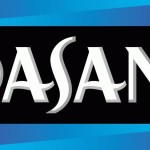Dasani Printable Coupons 2015