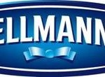Hellmans logo  printable coupn 2013