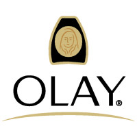 Olay Printable Coupons 2013