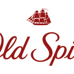 Old Spice Printable Coupons