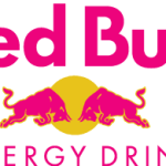 Red Bull Printable Coupons 2015