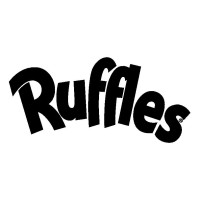 Ruffles Printable Coupons