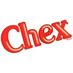 Chex Printable Coupons
