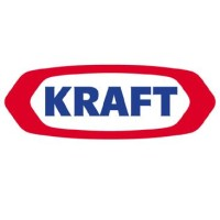kraft printable coupons 2013