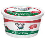 Ricotta Cheese Printable Coupons 2013