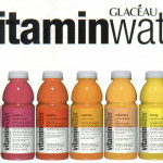 Vitamin Water Printable Coupons 2014