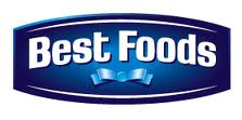 Best Foods logo printablecoupons2013
