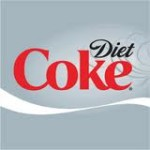 Coke and Diet Coke Coupons