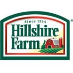 Hillshire Farm Printable Coupons