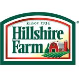 Hillshire Farm logo printable coupon 2013