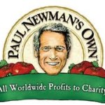 Newman's Own Printable Coupons
