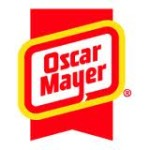 Oscar Mayer Printable Coupons
