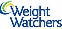Weight Watchers Logo printable coupon 2013