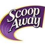 Scoop Away Printable Coupons