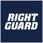 Right Guard Printable Coupons