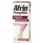 Afrin Printable Coupons
