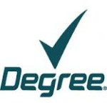 Degree Printable Coupons 2014