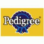 Pedigree Printable Coupons