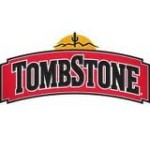Tombstone Pizza Printable Coupons