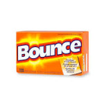 Bounce Printable Coupons