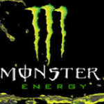 Monster Energy Drink Printable Coupon