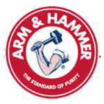 Arm and Hammer Printable Coupons