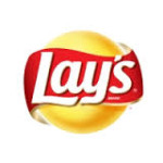 Lay's Printable Coupons