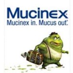 Mucinex Printable Coupons