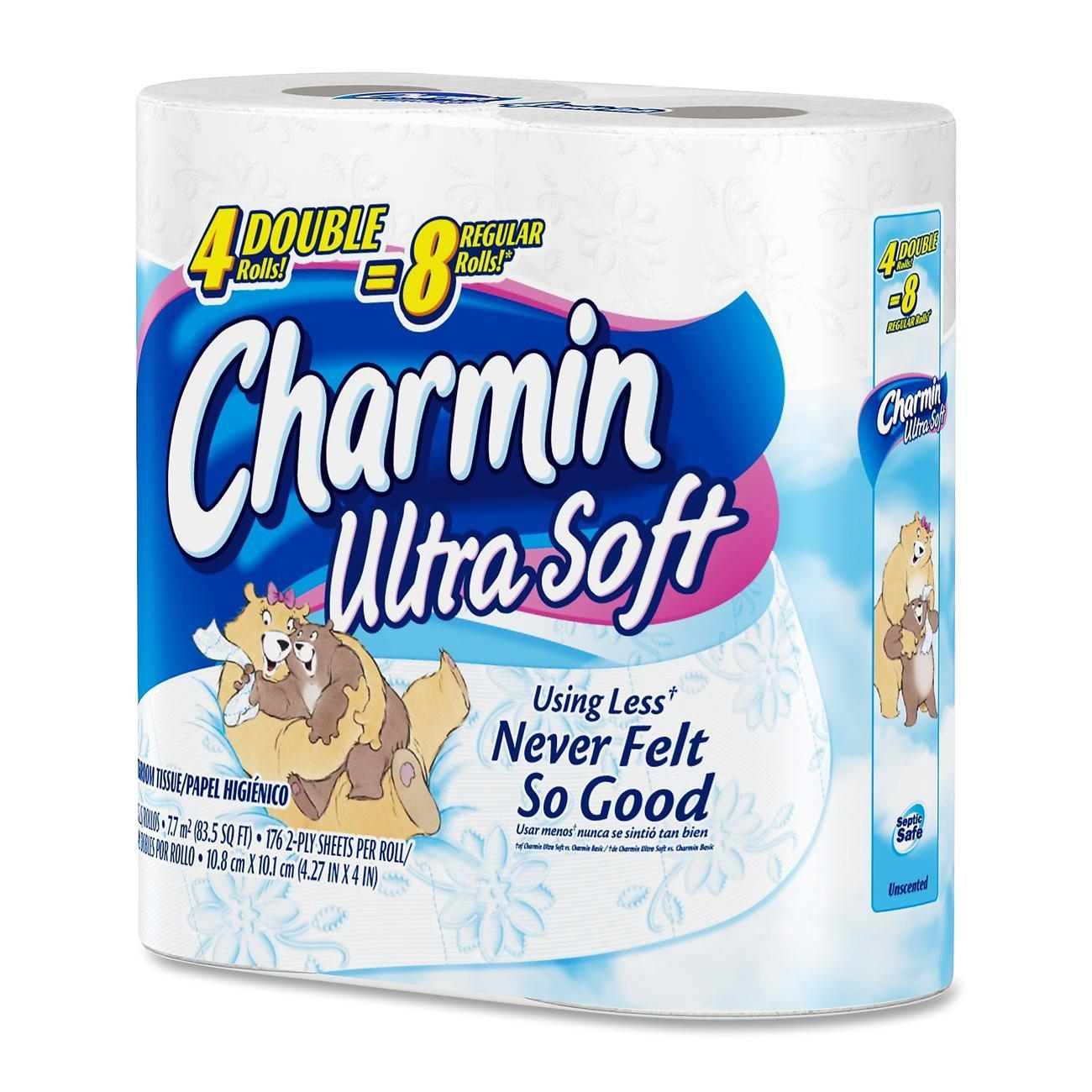 picture about Charmin Coupons Printable named Charmin Printable Discount codes 2018 Printable Couponist 2019