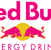 photograph regarding Red Bull Printable Coupons referred to as crimson bull electric power consume discount codes Archives Printable Couponist
