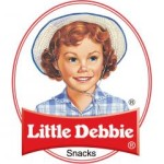 Little Debbie Printable Coupons 2014