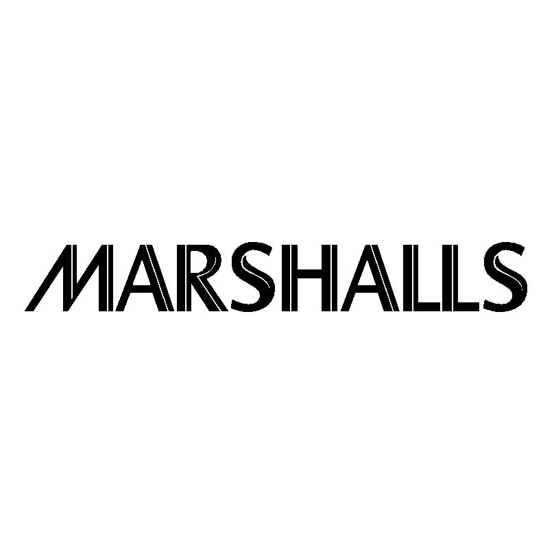 photograph regarding Marshalls Printable Coupons identified as Marshalls Printable Coupon codes 2017 Printable Couponist 2019