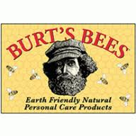 graphic about Burt's Bees Coupons Printable titled Burts Bees Discount codes Printable Couponist 2019