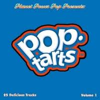image about Pop Tarts Coupon Printable named Pop Tarts Printable Discount codes Printable Couponist 2019
