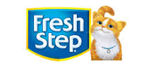 image relating to Fresh Step Printable Coupon identify Tidy Cats Printable Coupon 2019 Printable Couponist 2019